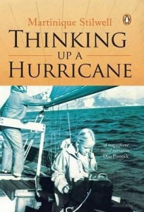 Thinking Up a Hurricane