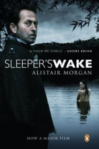 Sleeper's Wake by Alistair Morgan